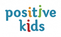 Logo Positive Kids